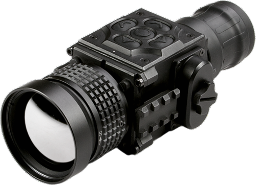 AGM Victrix TC50-384 product image
