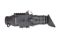 Armasight Prometheus Series (25mm lens)
