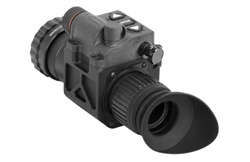 ATN OTS-X Series (30 mm lens)