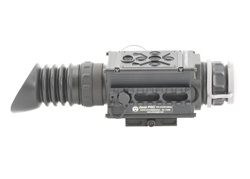 Armasight Zeus Pro Series (30mm lens)