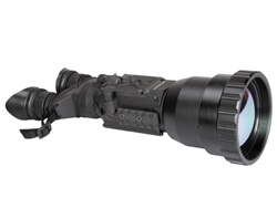 Armasight Helios Series (75mm lens HD)