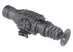 Armasight Zeus Series (75mm lens)