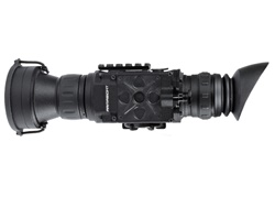 Armasight Prometheus Series (75mm lens)