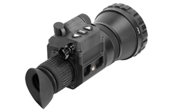 ATN OTS-X Series (70 mm lens)