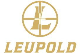Leupold Optics logo
